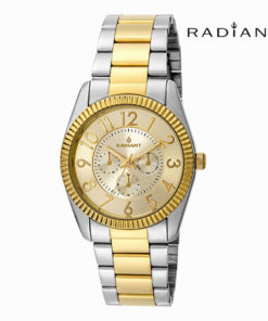 Relógio Radiant new eighties ra380204