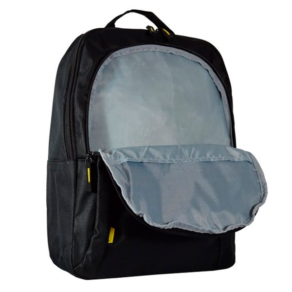 Mochila para notebook Tech Air TANB0700V3 Preto