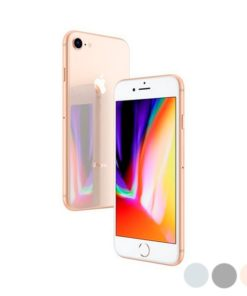 "Smartphone Apple Iphone 8 4,7"" LCD HD 64 GB (A+) (Recondicionado)"