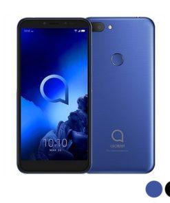 "Smartphone Alcatel 5024D 5,5"" Octa Core 3 GB RAM 32 GB"