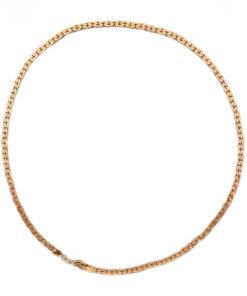 Bracelete feminino Cristian Lay 42941500 (50 cm)
