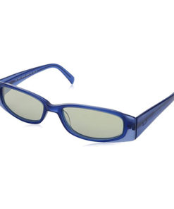 Óculos escuros femininos Adolfo Dominguez UA-15054-544
