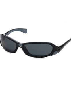 Óculos escuros femininos Adolfo Dominguez UA-15068-614
