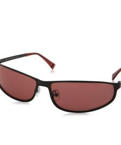 Óculos escuros femininos Adolfo Dominguez UA-15077-113