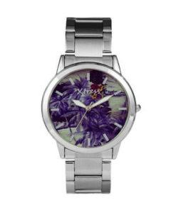 Relógio unissexo XTRESS  XAA1032-58 (40 mm)
