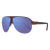 Óculos escuros masculinoas Guess GF0148-6449X