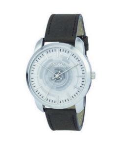Relógio unissexo Snooz SAA0044-61 (44 mm)