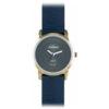 Relógio unissexo Arabians DBH2187NT (34 mm)
