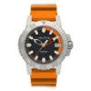Relógio masculino Nautica NAPKYW002 (45 mm)