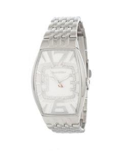 Relógio masculino Chronotech CT7019LS-06M (35 mm)