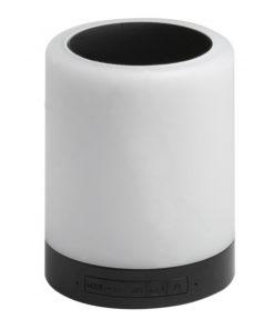 Altifalante Bluetooth sem fios Denver Electronics BTL-30 3W Preto