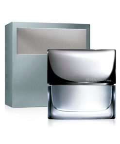 Men's Perfume Reveal Calvin Klein EDT