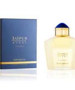 Men's Perfume Jaipur Homme Boucheron EDP