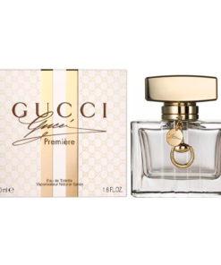 Perfume Mulher Gucci Première Gucci EDT (50 ml)