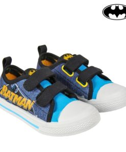 Ténis Casual Batman 73635