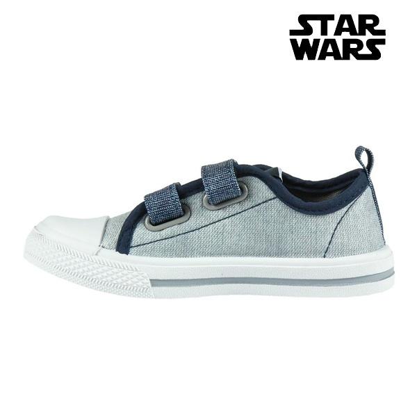 Ténis Casual Star Wars 73636