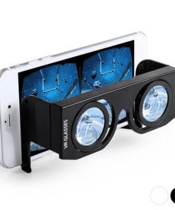 Óculos de Realidade Virtual 145189