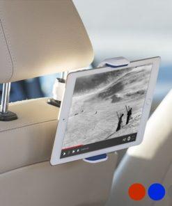 "Suporte de Tablet para Automóvel (10"") 145780"
