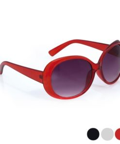 Óculos escuros unissexo 147001