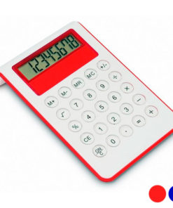 Calculadora Duas cores 149574