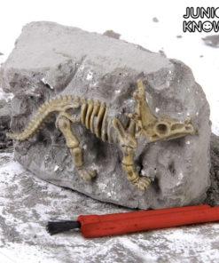 Mini Jogo de Escavação