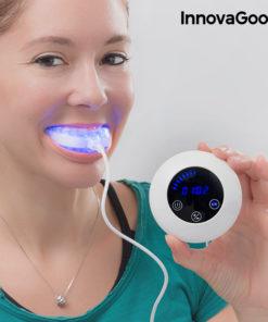 Branqueador Dental Profissional InnovaGoods