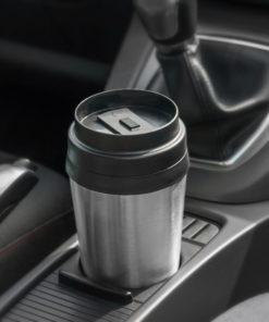 Copo Térmico para Carro