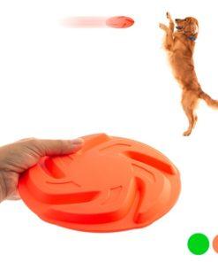 Brinquedo para Cães Neon