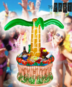 Arrefecedor de Bebidas Insuflável Palmera Th3 Party