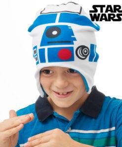 Gorro R2D2 da Star Wars