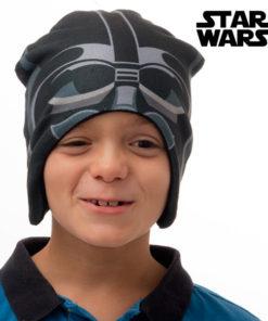 Gorro Darth Vader da Star Wars