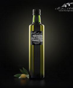 Azeite Virgem Extra Medina Albors 500 ml