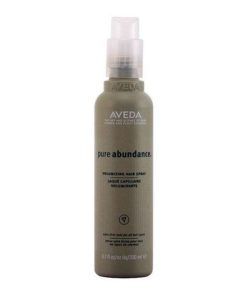 Spray para Dar Volume Pure Abundance Aveda (200 ml)