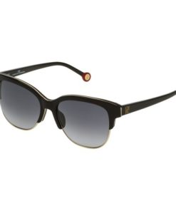 Óculos escuros unissexo Carolina Herrera SHE751540700 (ø 54 mm)