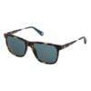 Óculos escuros unissexo Carolina Herrera SHE757550741 (ø 55 mm)