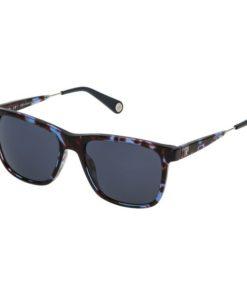 Óculos escuros unissexo Carolina Herrera SHE757550L93 (ø 55 mm)