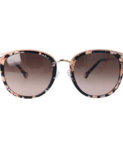 Óculos escuros femininos Ch131 09p2 Carolina Herrera (Ø 54 mm)