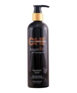 Champô Chi Argan Oil Farouk
