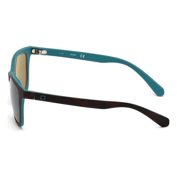 Óculos escuros unissexo Guess GU6888-52A (ø 52 mm)
