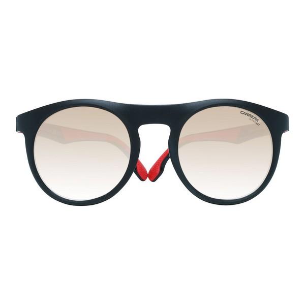 Óculos escuros femininos Carrera 5048-S-003-51 (Ø 51 mm)