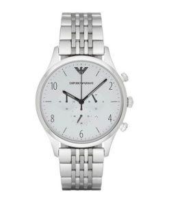 Relógio masculino Armani AR1879 (43 mm)