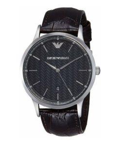 Relógio masculino Armani AR2480 (43 mm)