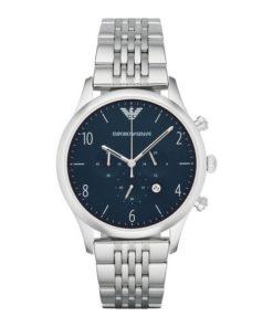 Relógio masculino Armani AR1942 (43 mm)
