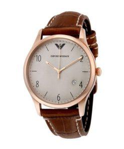 Relógio masculino Armani AR1866 (40 mm)