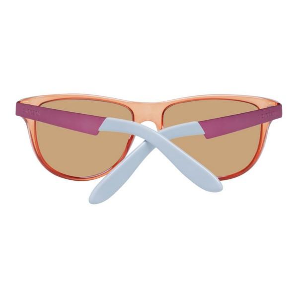 Óculos escuros femininos Carrera 5015-S-8RA-54 (Ø 54 mm)