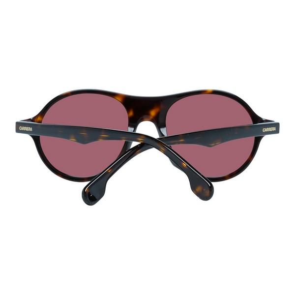Óculos escuros unissexo Carrera 142-S-086-50 (Ø 50 mm)