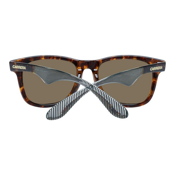 Óculos escuros unissexo Carrera CA-6000FS-858-53 (Ø 53 mm)
