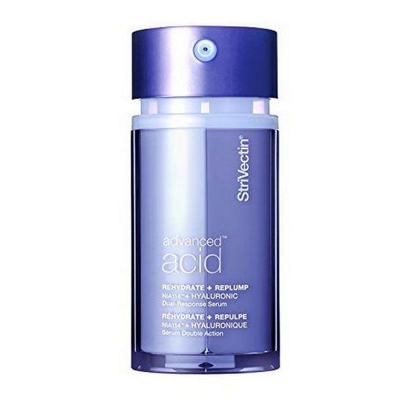 Sérum Hidratante Advanced Acid StriVectin (30 ml)