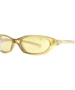 Óculos escuros unissexo Nike NK-FURI.R-141-703 (ø 55 mm)
