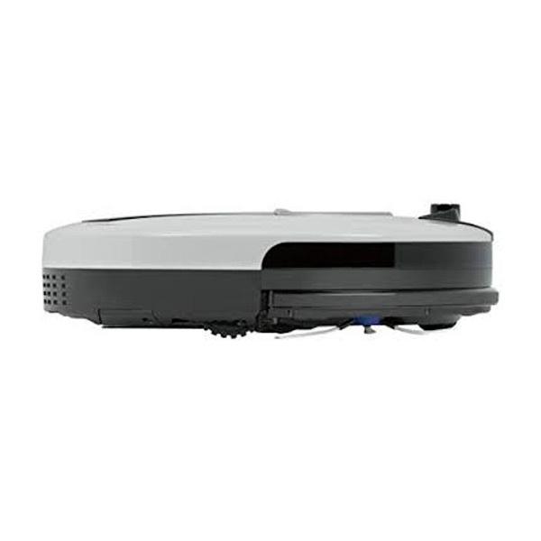 Robot Aspirador Rowenta RR7157WH Branco/preto